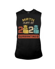MATH Sleeveless Tee thumbnail