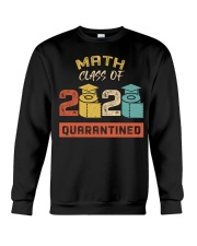 MATH Crewneck Sweatshirt tile