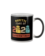 MATH Color Changing Mug thumbnail