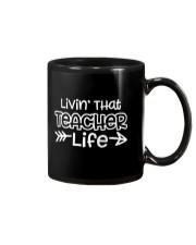 TEACHER Mug thumbnail