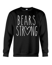 BEARS  STRONG Crewneck Sweatshirt thumbnail