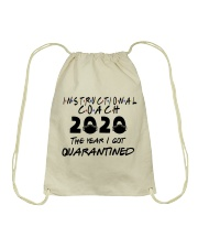 2020 IC Drawstring Bag thumbnail