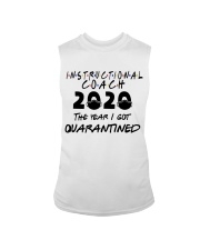 2020 IC Sleeveless Tee thumbnail