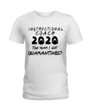 2020 IC Ladies T-Shirt thumbnail