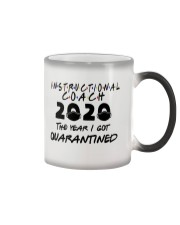 2020 IC Color Changing Mug thumbnail