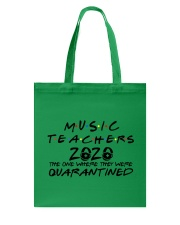 MUSIC  Tote Bag thumbnail