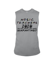 MUSIC  Sleeveless Tee thumbnail