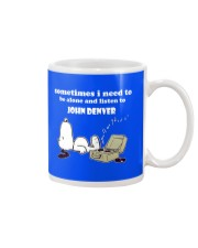 John Denver T-Shirt - NEW  Mug thumbnail