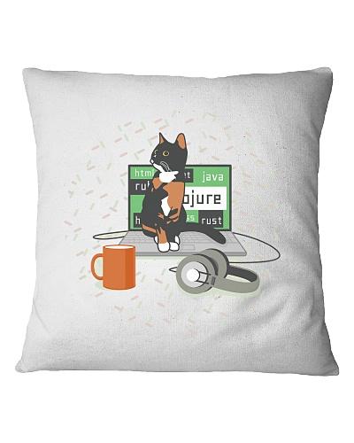 Laptop Cat 123