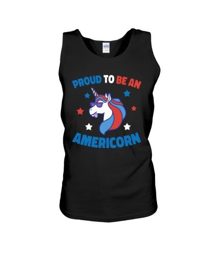 Americorn