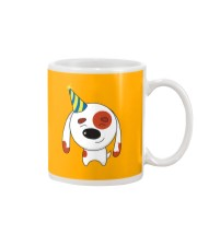 Birthday Doggie Mug front