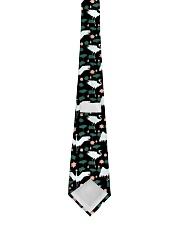 Japanese White Crane Tie back