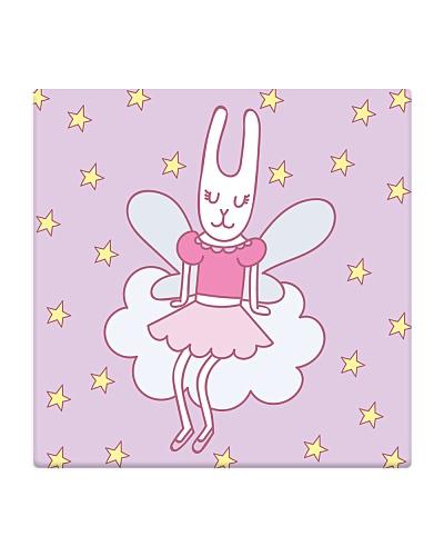 Bunny Fairy