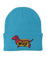 Woof Knit Beanie thumbnail