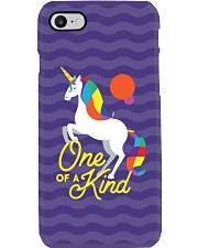 One Of A Kind Phone Case thumbnail
