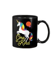 One Of A Kind Mug thumbnail