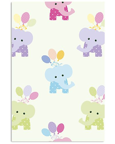 Cute Elephants