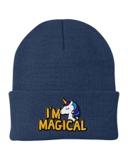 I'm Magical Knit Beanie thumbnail