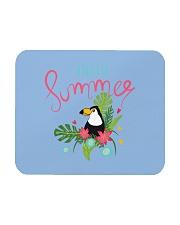 Hello Summer Toucan Mousepad thumbnail