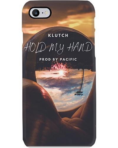 Klutch - Hold My Hand