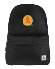Klutch - Campfire Vibes EP Acoustic Sessions Backpack tile