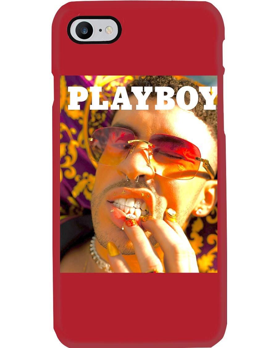 Bad bunny case Phone Case