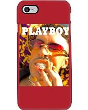 Bad bunny case Phone Case i-phone-7-case