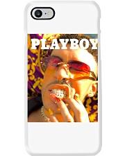 Bad bunny case Phone Case thumbnail