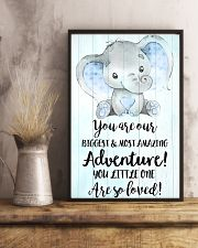 Adventure 24x36 Poster lifestyle-poster-3