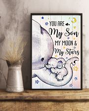 MY STARS 16x24 Poster lifestyle-poster-3