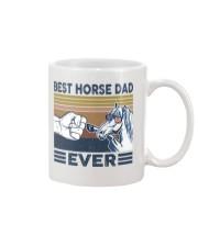 HORSE VINGATE STYLE TSHIRT Mug thumbnail