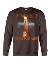 Not sold in stores Crewneck Sweatshirt thumbnail