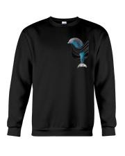 DOLPHIN HOLE STYLE  Crewneck Sweatshirt thumbnail