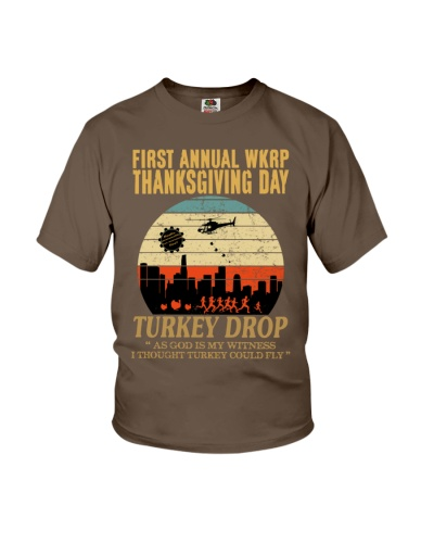 Thanks-giving-day
