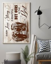 LOVE STORY 16x24 Poster lifestyle-poster-1