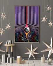 Available for a limited time  24x36 Poster lifestyle-holiday-poster-1