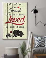 LOVED 16x24 Poster lifestyle-poster-1