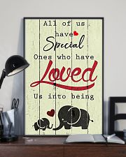 LOVED 16x24 Poster lifestyle-poster-2