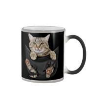 CATS Color Changing Mug thumbnail