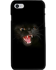 BLACK CATS Phone Case thumbnail