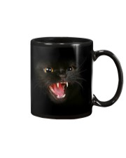 BLACK CATS Mug thumbnail