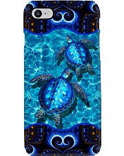 Turtles phone case Phone Case i-phone-7-case