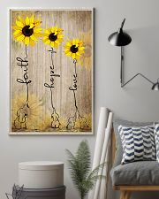 FAITH HOPE LOVE 16x24 Poster lifestyle-poster-1