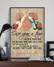 ONCE UPON A TIME 16x24 Poster lifestyle-poster-2