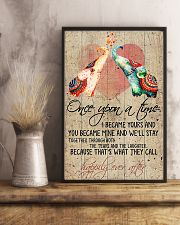 ONCE UPON A TIME 16x24 Poster lifestyle-poster-3