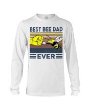 BEE VINGATE STYLE TSHIRT Long Sleeve Tee thumbnail