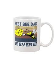 BEE VINGATE STYLE TSHIRT Mug thumbnail