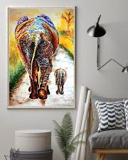 ELEPPHANTS 16x24 Poster lifestyle-poster-1