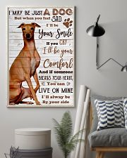 Greyhound 24x36 Poster lifestyle-poster-1