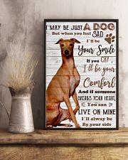 Greyhound 24x36 Poster lifestyle-poster-3